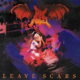 Leave Scars - Image: Leavescars