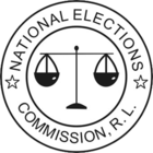 Liberian Elections Commission.png