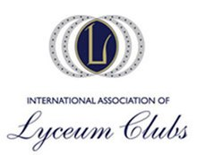 Logo for the International Association of Lyceum Clubs.jpg