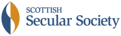 Logo of the Scottish Secular Society.png