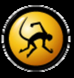 Ximian - Ximian logo