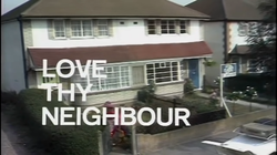 Love Thy Neighbour title card.png