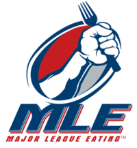 Major League Eating (logo).png