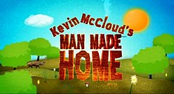 Man made home logo.jpg