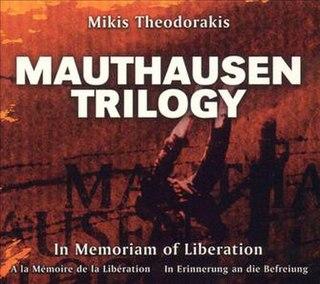 Mauthausen Trilogy