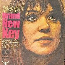 Melanie Brand New Ky.jpg