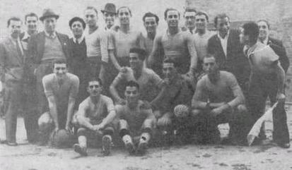 Messina1938