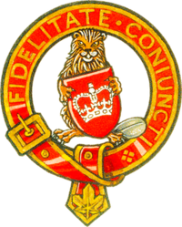 Monarchist League of Canada badge.png