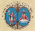 Monte di Pieta di Treviso logo.PNG