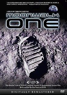 Moonwalk One - Wikipedia