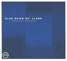 Morr Music-Blue Skied cover.jpg