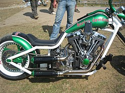 Motorcycle at Bulldog Bash.jpg