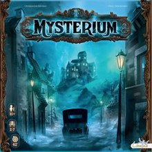 Mysterium board game cover.jpg