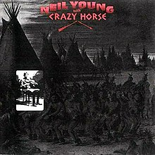 Neil Young with Crazy Horse - Broken Arrow.jpg