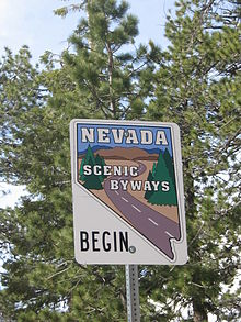NevadaScenicBywaysSign.JPG