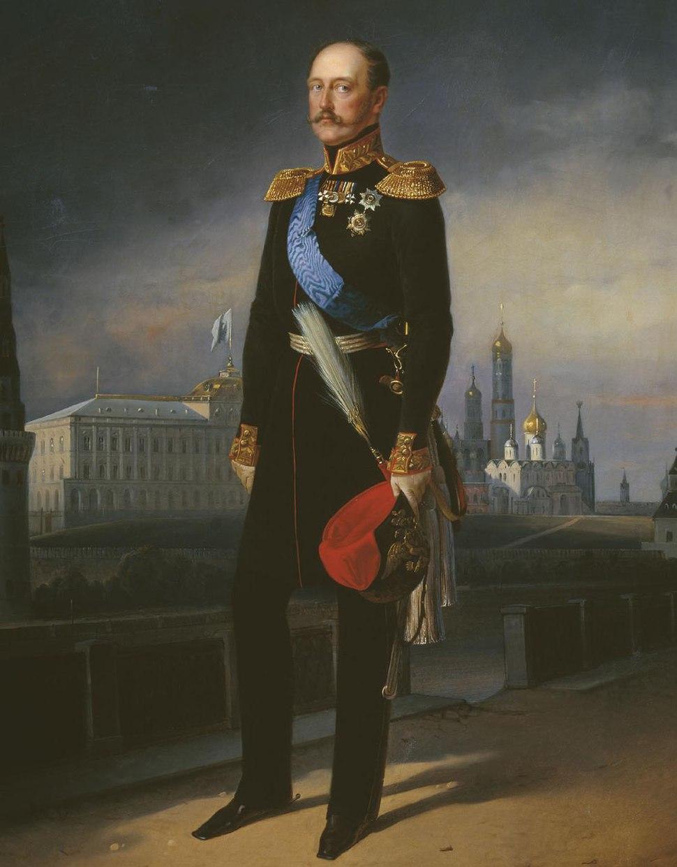 Nicholasbotman(1)