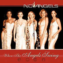 No-angels-swing.jpg