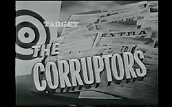 O target-the-corruptors-27-episodes-dvd-b4f7.jpg