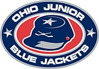 Ohio Junior Blue Jackets