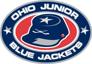 Ohio Junior Blue Jackets - Ohio Junior Blue Jackets