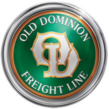 Old Dominion Freight Line, Inc. Logo.png