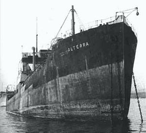 Olterra at Algeciras.jpg