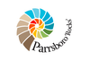 Official logo of Parrsboro