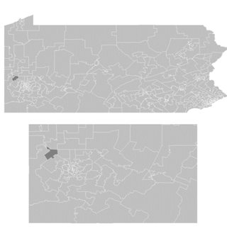 Pennsylvania House District 16.png