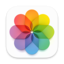 Photos icon for OS X.png