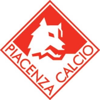 Piacenza Calcio 1919 - Image: Piacenza calcio fc