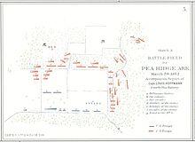 220px-Plate_9-5,_Pea_Ridge_( ...