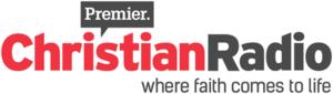 Premier Christian Radio - Image: Premier Christian Radio (logo)
