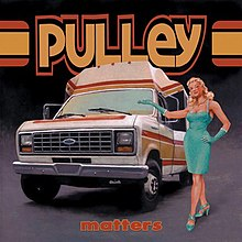 Pulley matters.jpg