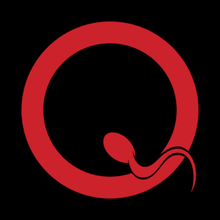 220px-Queens_of_the_Stone_Age_-_Songs_for_the_Deaf_%28LP%29.png