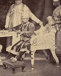 Kallar (caste) - Wikipedia