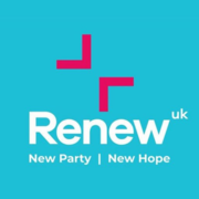 Renew Party logo.png