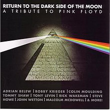 Return To The Dark Side Of The Moon CD cover.jpg