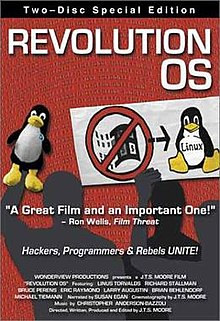 Revolucio OS.jpg