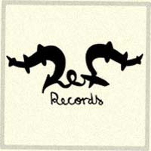Rex Records (2001) - Rex Records label formed in 2001