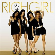 Richgirl+-+24+(Official+Single+Cover).jpg