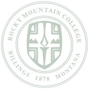 Rocky Mountain College - Rocky Seal