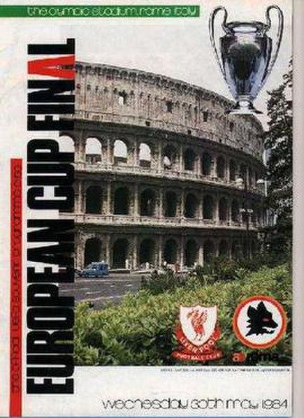 File:Roma1984a.jpg