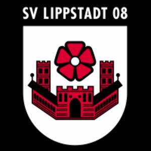 SV Lippstadt 08 - Image: SV Lippstadt