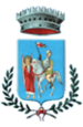 Coat of arms of San Secondo di Pinerolo