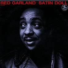 Satin Doll (Red Garland album).jpg