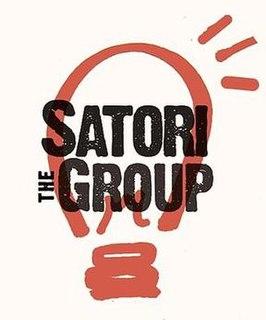 The Satori Group