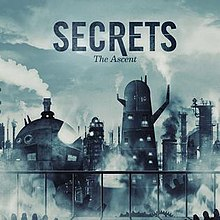 Secrets - The Ascent album cover.jpg