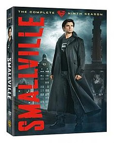 Smallville (season 9) dvd cover.jpg