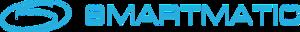 Smartmatic - Smartmatic logo