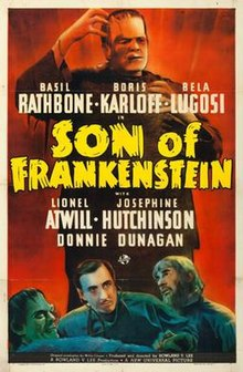 Son of Frankenstein - theatrical poster.jpg